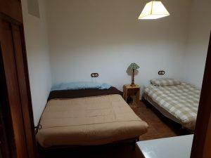 alojamiento para Despedidas en Albacete