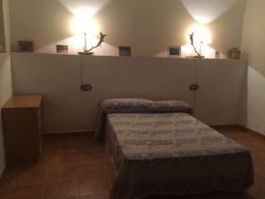 habitacion despedidas en Albacete