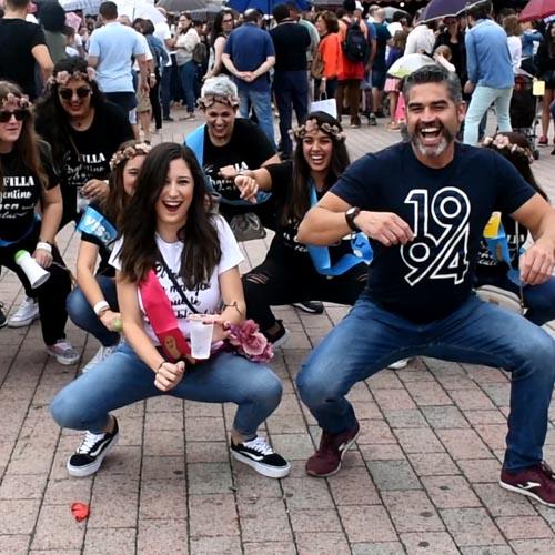 gymkana despedidas solteras en Albacete