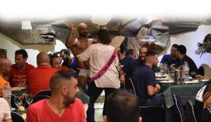 packs despedidas soltero en Albacete