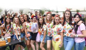 packs despedida soltera en Albacete